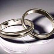 خویشتن داری و یا ازدواج