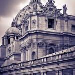 مشاوره ازدواج ایتالیا