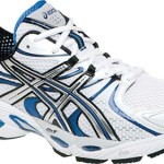 انتخاب کفش درست و جلوگیری از سرطان