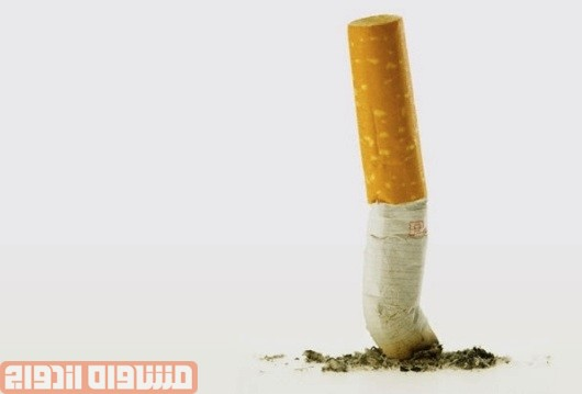 توصیه هایی برای غلبه بر وسوسه های بعد از ترک سیگار