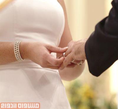 مشاوره خانواده و ازدواج