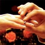 قانون جدید و عدم لزوم ثبت ازدواج های موقت