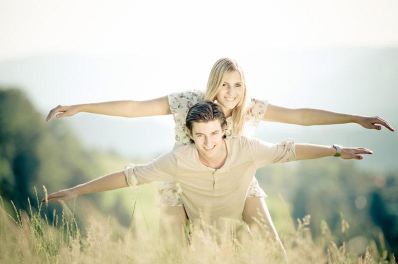 تفاهم در اخلاق و رفتار کلید خوشبختی