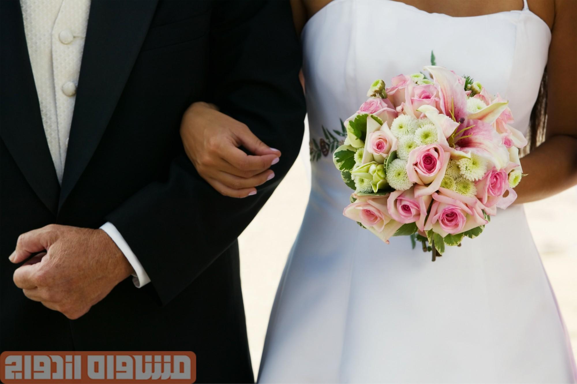 بهترین سن ازدوج - سایت مشاوره ازدواج - عکس عاشقانه