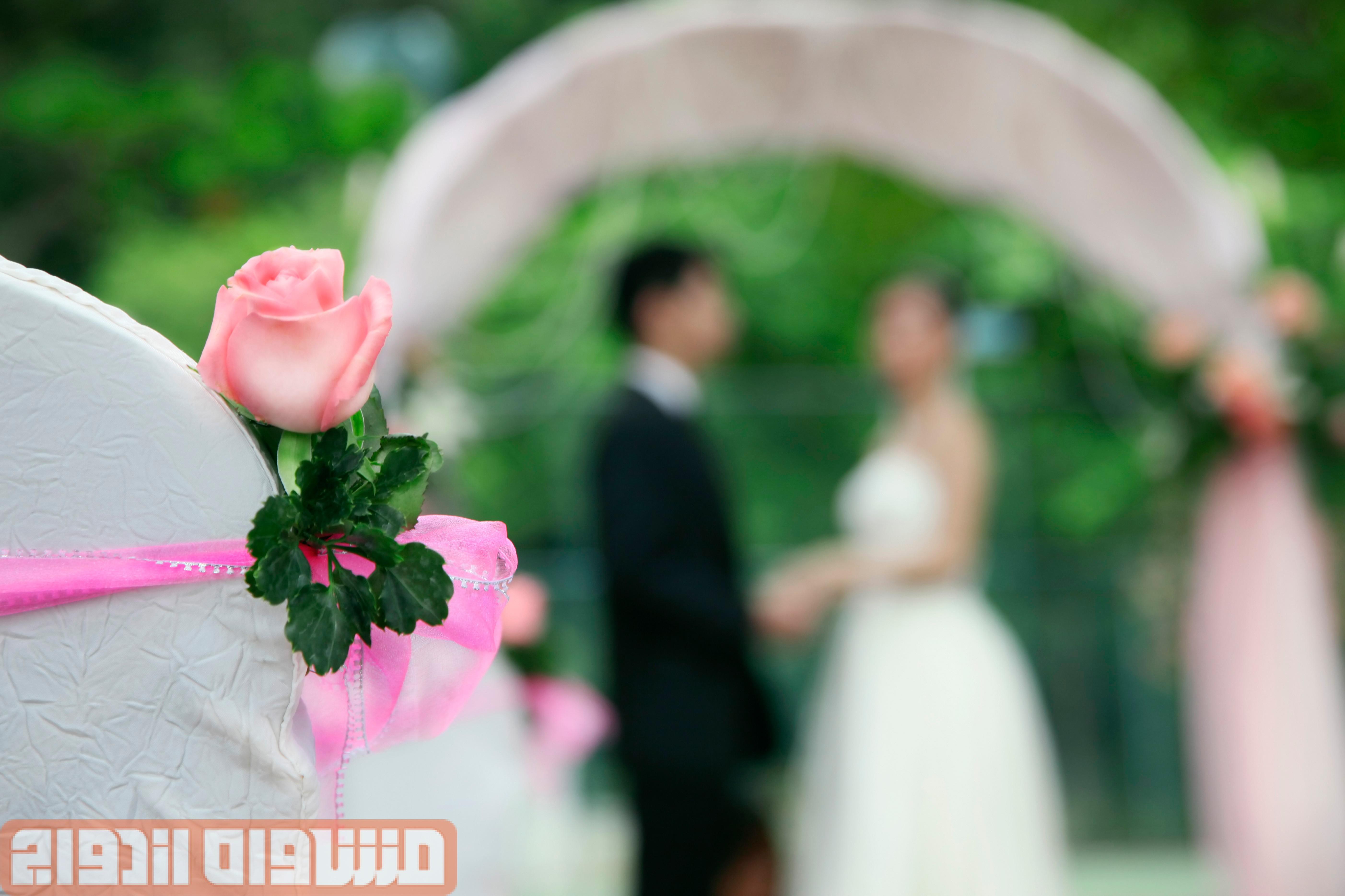 ترس از ازدواج و تن ندادن به ازدواج
