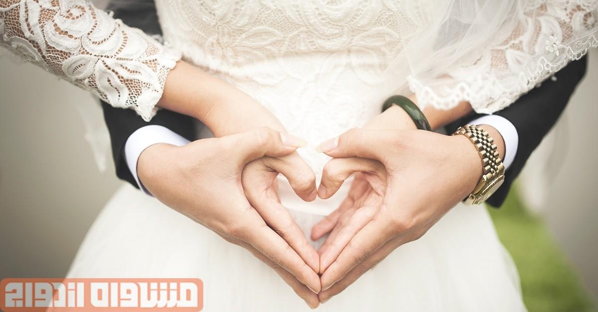 رابطه با همسر قبل از ازدواج