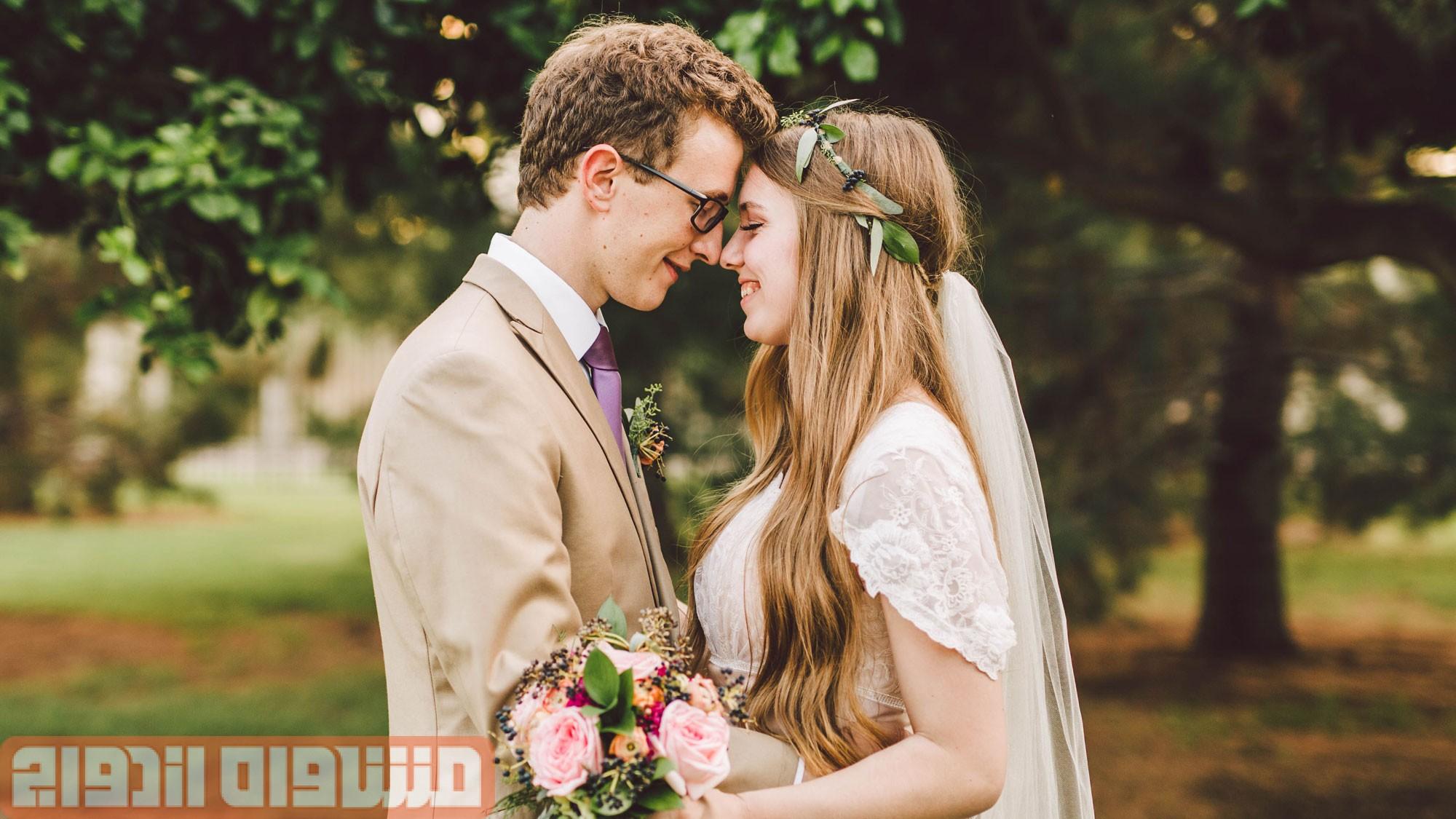 سن کم دختر در ازدواج