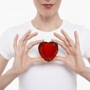 عشق قبل از ازدواج خوب است یا بد؟ - دوست داشتن همسر آینده