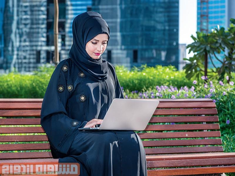 پوشش دختر و نظر پسر در مورد حجاب ازدواج