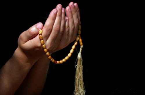 مشکلات دینی همسرمان