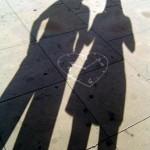 ازدواج راه حلی غیر متعارف