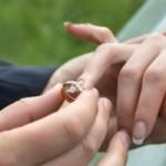 روانشناسی ازدواج و اهمیت مشاوره در ازدواج