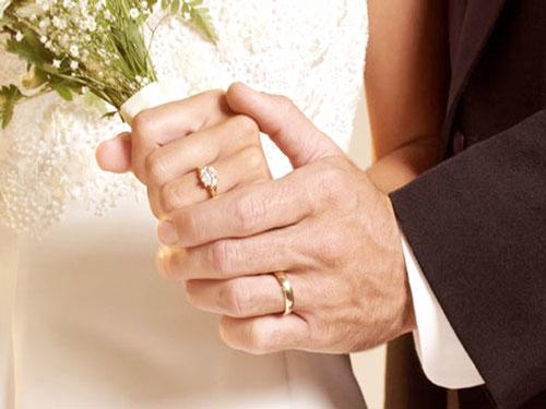 شبکه رسیدگی به شکایات در خصوص وام ازدواج در همه استانهای کشور راه اندازی شد
