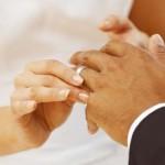 ازدواج اینترنتی،درست یا نادرست!؟