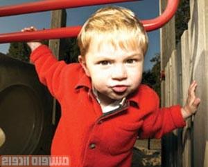 در برابر خواسته های بی منطق کودکان چه کنیم؟