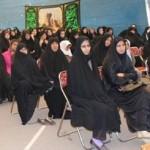مناطق محروم دماوند و آموزش مهارت های زندگی