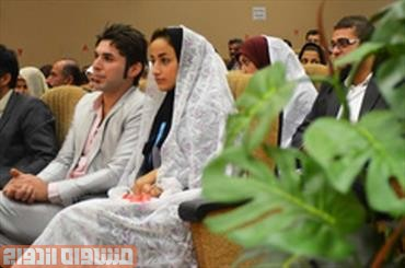 دفاتر ازدواج اینبار در دانشگاه ها