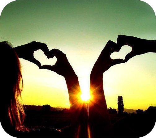 ابراز احساسات باعث استحکام رابطه