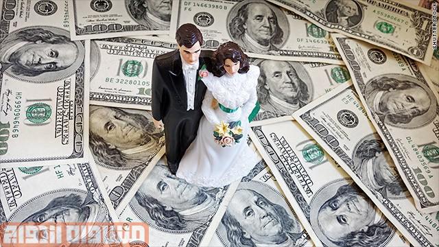 marriange money ازدواج به خاطر پول، بازی با زندگی دیگران است