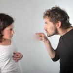 شک به همسر و کنترل او به چه قیمتی؟