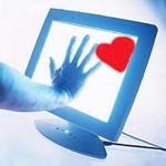 آیا ازدواج اینترنتی و همسریابی آنلاین روشی درست است؟