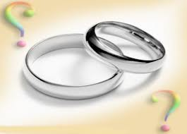 تست ازدواج