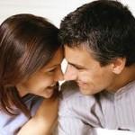 مشاوره زناشویی