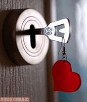 آگاهی از اهمیت ازدواج لازمه ازدواج موفق