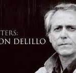 نویسنده ای پیر و دوست داشتنی