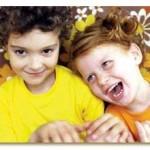 بررسی سازگاری و سرکشی در کودکان