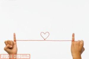 5 قدم قبل از شروع یک رابطه جدید