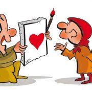 عشق قبل از ازدواج خوب است یا بد؟
