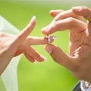مشاور ازدواج