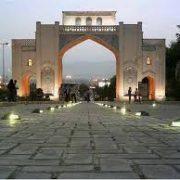 بهترین مشاور ازدواج در شیراز