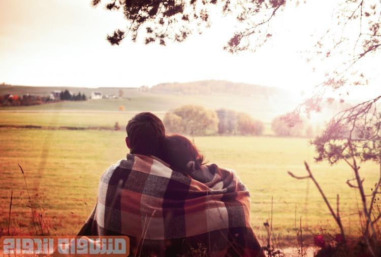 مشاوره پیش از ازدواج نیاز است؟