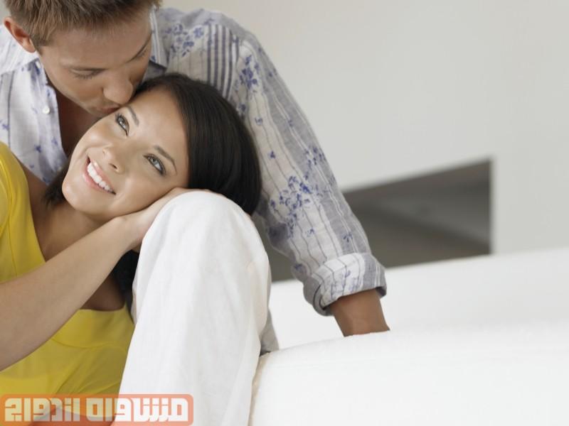 خواستگاری توسط دختران - دختر در ازدواج پیش قدم