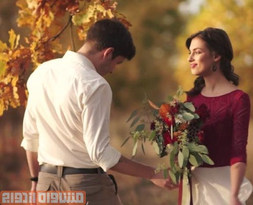 ترفندهای عالی بهبود رابطه میان زن و شوهر