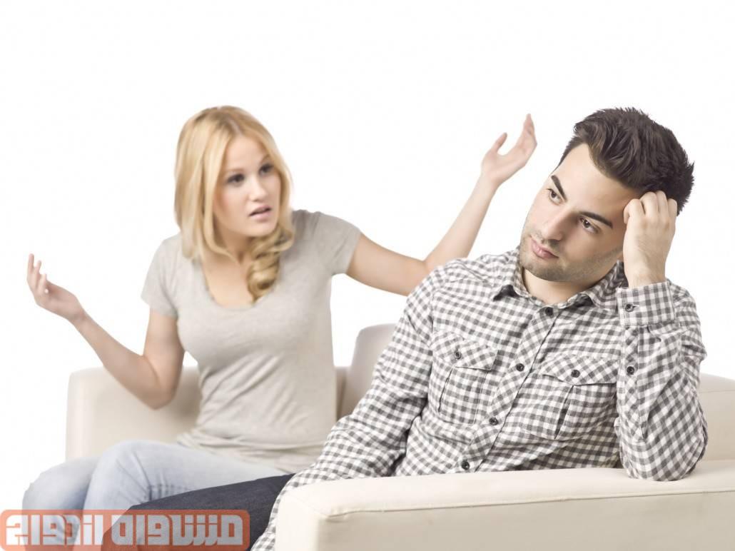 چگونه به آشنایی اینترنتی برای ازدواج اعتماد کنیم؟