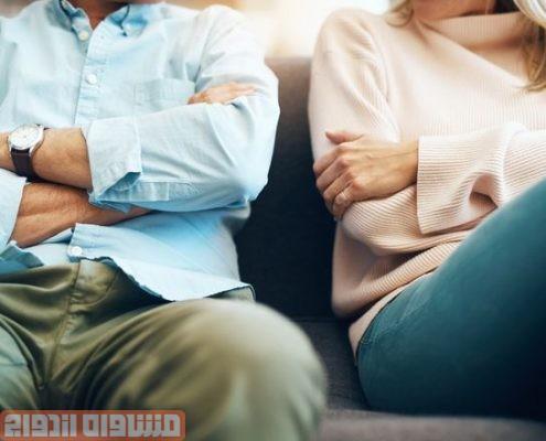 چهار سوال که قبل از ازدواج باید از خودتان بپرسید