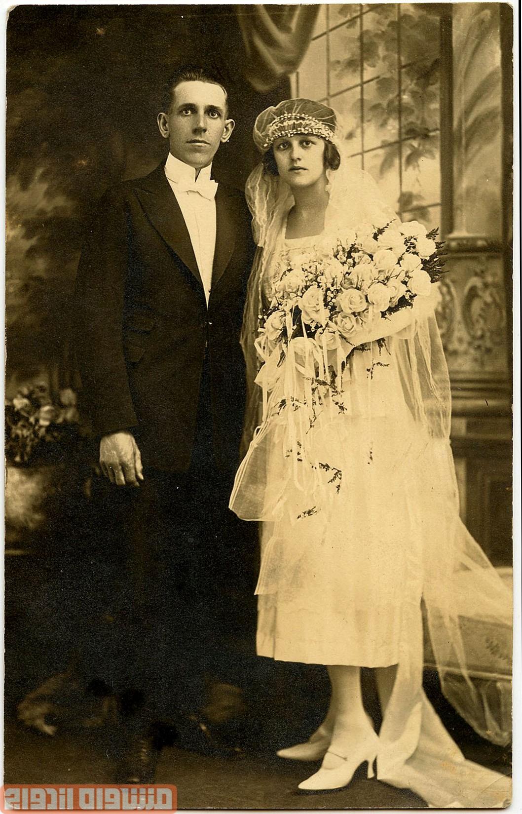 ازدواج با دختر بزرگتر از نظر روانشناسی