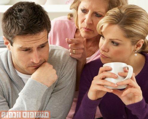مشاوره پیش از ازدواج و فرآیند آن